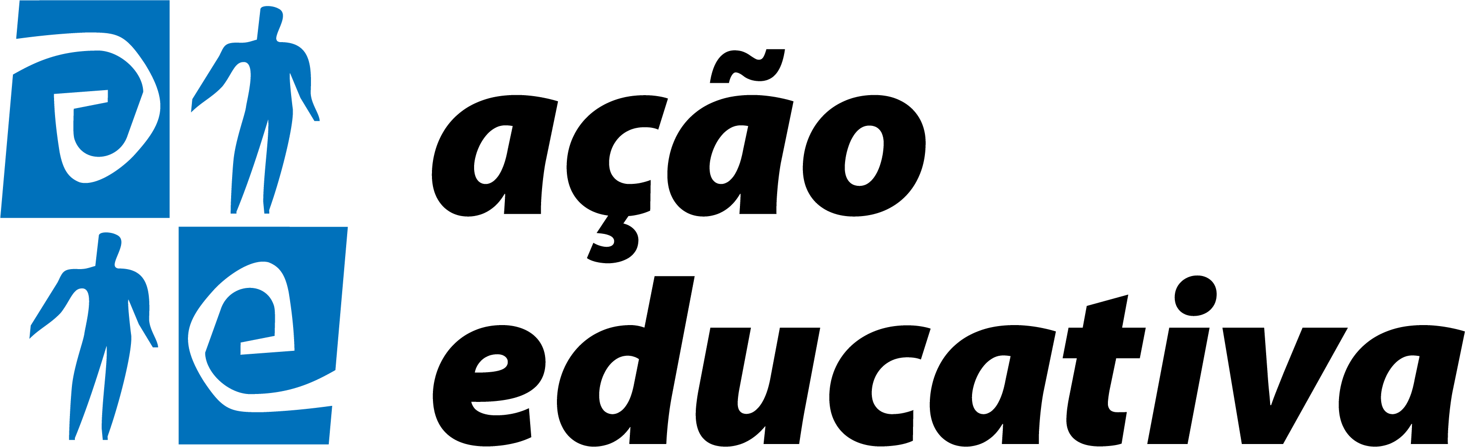 logo_ao-educativa.jpeg